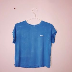 2 FOR $20 !!!!Pacsun tshirt